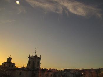 スペイン夕.jpg