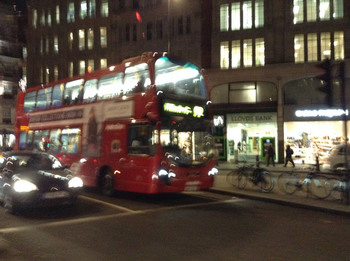 london1311_1.jpg